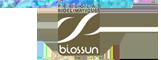 biossun logo