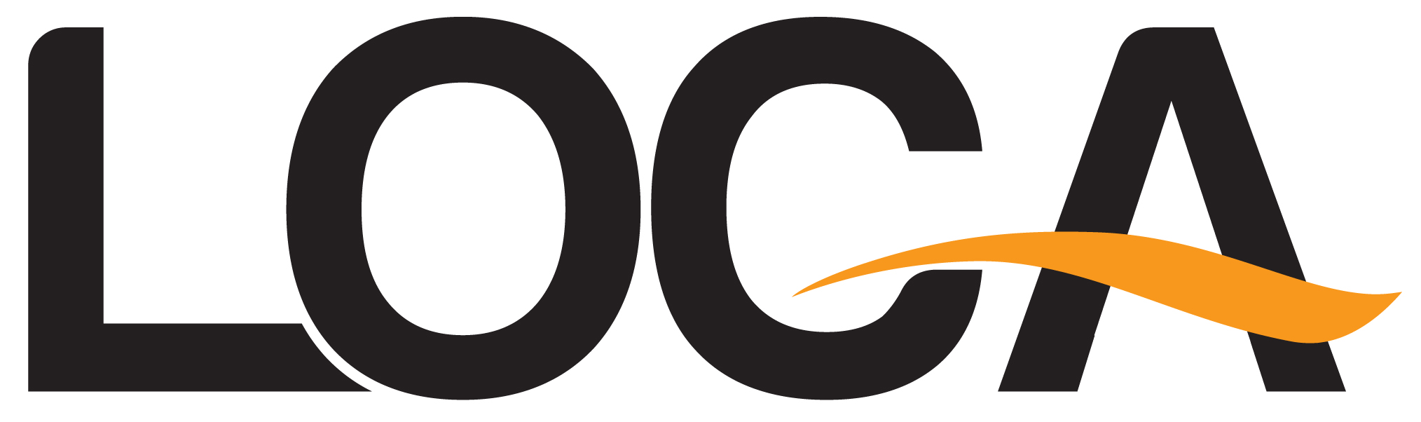 Loca_logo_slogan